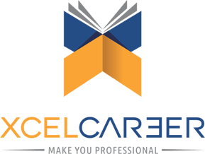 Best Pharmacovigilance and Clinical Research Training Institute - XCELCAREER