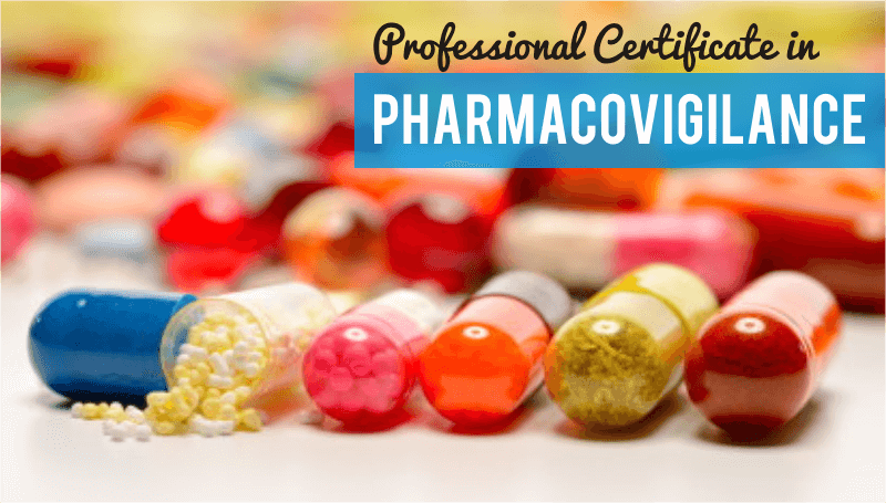 Pharmacovigilance Institute in Hyderabad