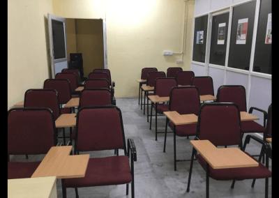 Classroom Img1