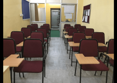 Classroom Img2