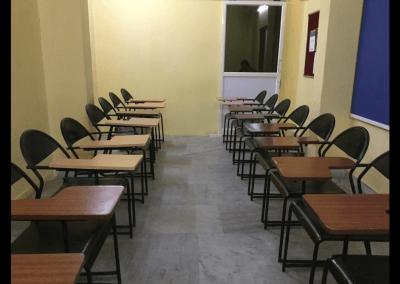 Classroom Img4