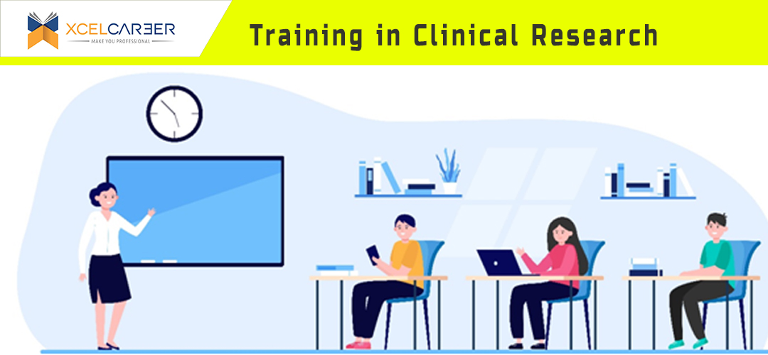 Choosing the Right Institute for Training in Clinical Research
